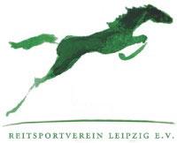 Reitsportverein Leipzig e.V.
